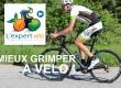 Vidéo : Comment mieux grimper à vélo et progresser dans les cols ?
