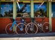 Nouveau vélo gravel Cannondale Topstone