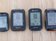Compteurs GPS vélo Bryton 2020
