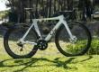Liv Cycling présente son nouveau vélo EnviLiv Advanced Pro Disc !