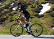 Look commercialise enfin son 785 Huez RS Disc !