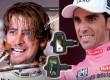 Look KEO BLADE 2 aux couleurs de Sagan et Contador