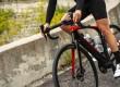 Trek Domane+ LT : Un vélo de route électrique avec moteur Fazua