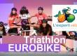 Salon Eurobike : Nos coups de coeur pour le triathlon !