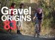 Gravel Origins 83, la nouvelle aventure du Rocd'Azur 2018 !