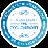 Lancement du classement national des Cyclosportifs