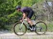 Perte de poids et entrainement vélo: Comment s'alimenter?