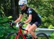 Cyclisme féminin : Les précautions à prendre pour s'entrainer à jeun !