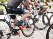 Nutrition: Prévenir les douleurs articulaires du cycliste