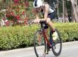 5 étapes pour bien construire sa saison de triathlon