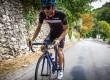 Cyclisme: Préparer la prochaine saison de compétition!