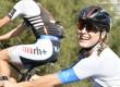 Cyclisme féminin : Comment organiser le début de saison de vélo ?
