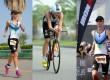 Entrainement triathlonIronman : Comment courir plus vite?
