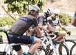 Eviter les contre-performances a vélo !