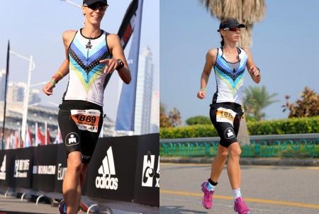 1f9c0bf8304c3 Apprendre à courir pour se lancer sur un triathlon