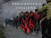 Image de l'évènement Paris-Roubaix Challenge 2012