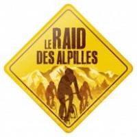 Image de l'évènement Le Raid des Alpilles 2012