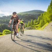 Image de l'évènement Road Camp Annecy Test Tour Scott 2014