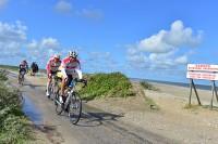 Image de l'évènement La Ronde Picarde 2018
