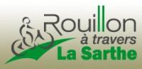 Image de l'évènement Rouillon à travers la Sarthe 2013