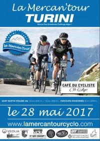 Image de l'évènement La Mercan'Tour Turini-Café du Cycliste 2017