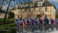 Image de l'évènement La Vélostar 91 2015