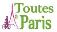 Image de l'évènement Toutes à Paris 2012