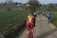 Image de l'évènement Paris-Roubaix Challenge 2013