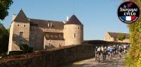 Image de l'évènement La Bourgogne Cyclo 2018