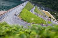 Image de l'évènement Look Marmotte GranFondo Alpes 2018