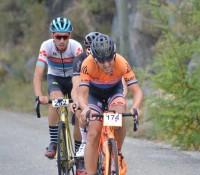Image de l'évènement La Mercan'Tour Madone-Peille 2018