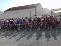 Image de l'évènement La Ronde Castraise 2018