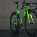 02 - United Dream Custom Design - Canyon Bicycles - David Robinson