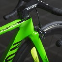 03 - United Dream Custom Design - Canyon Bicycles - David Robinson
