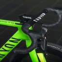 05 - United Dream Custom Design - Canyon Bicycles - David Robinson