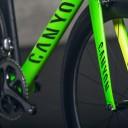 06 - United Dream Custom Design - Canyon Bicycles - David Robinson