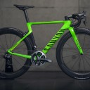 07 - United Dream Custom Design - Canyon Bicycles - David Robinson