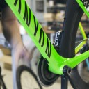08 - United Dream Custom Design - Canyon Bicycles - David Robinson