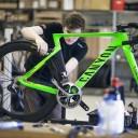 09 - United Dream Custom Design - Canyon Bicycles - David Robinson