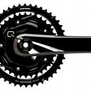 1200px-Quarq-RIKEN-10R-110-BB30-Hero-CX
