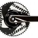 1200px-Quarq-RIKEN-10R-130-BB30-Hero-TT