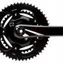 1200px-Quarq-RIKEN-10R-130-BB30-Hero