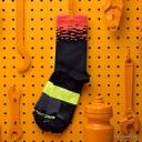 16_story_torch-12_mens-sl-socks