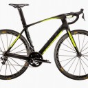 795 AEROLIGHT FLUO REFLECT CCU
