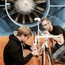 Aeroad CF SLX wind tunnel testing (4)