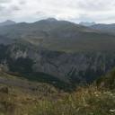 alpe-dhuez-121707