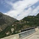 alpe-dhuez-130029