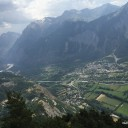 alpe-dhuez-155758