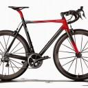 Audi Sport Racing Bike (12)