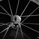 Audi Sport Racing Bike (3)